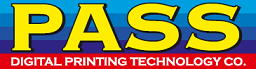 Pass Digital Printing Technology Co.