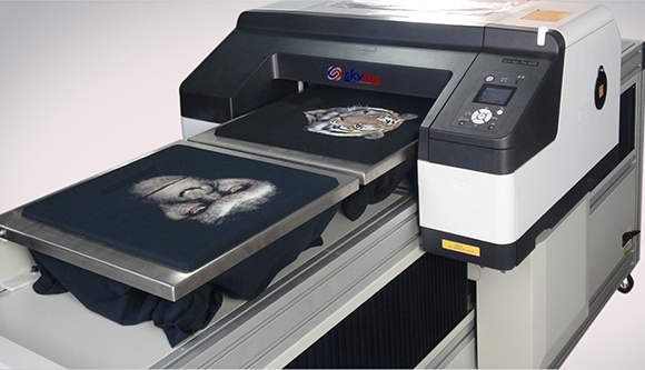 Second Hand Machines - Pass Digital Printing Technology Co