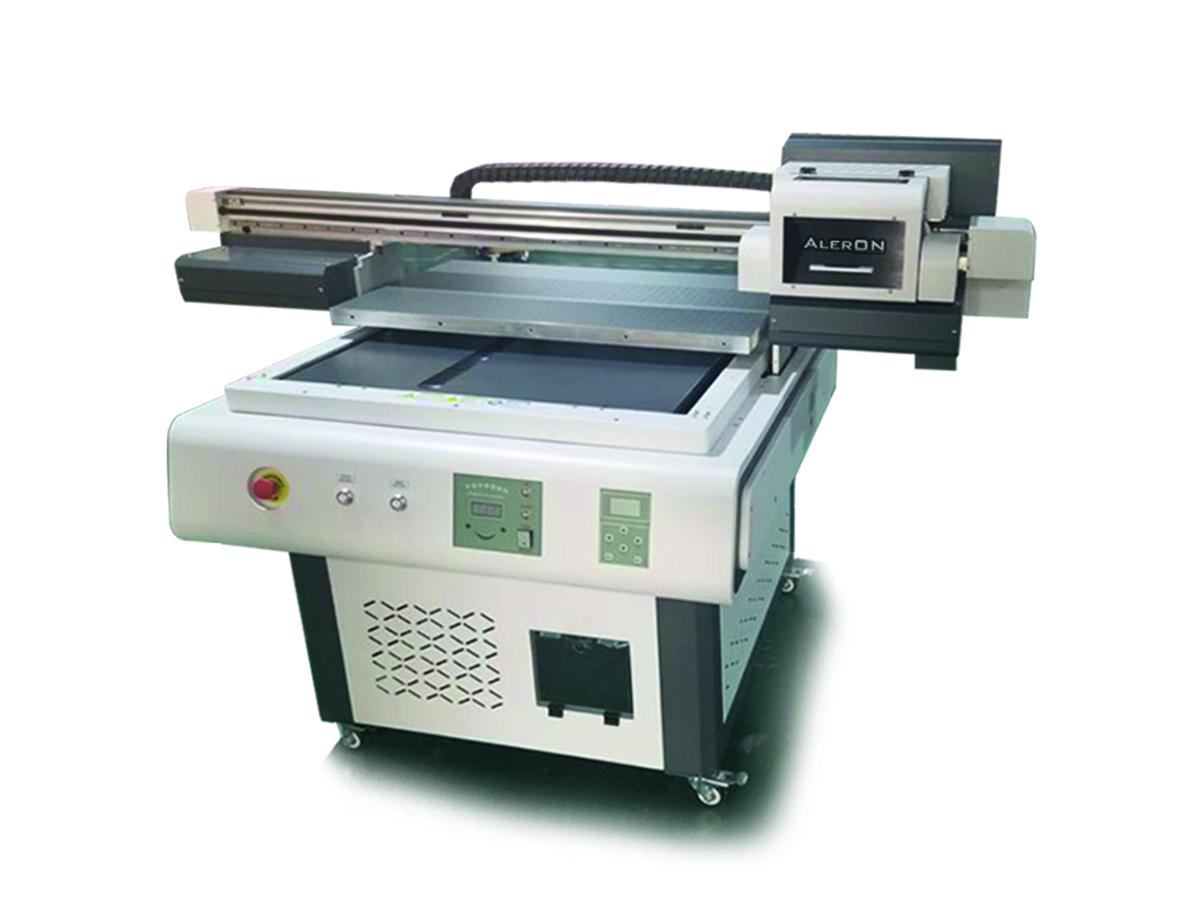 aleron baski makineleri pass dijital